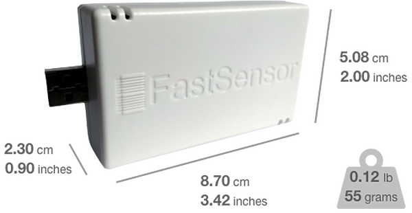 fast-sensor-physical-analytics