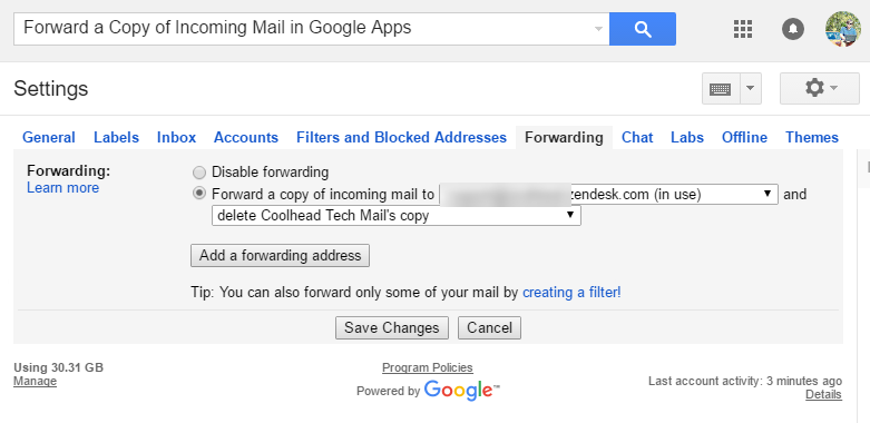 forwarding-email-in-gmail.png
