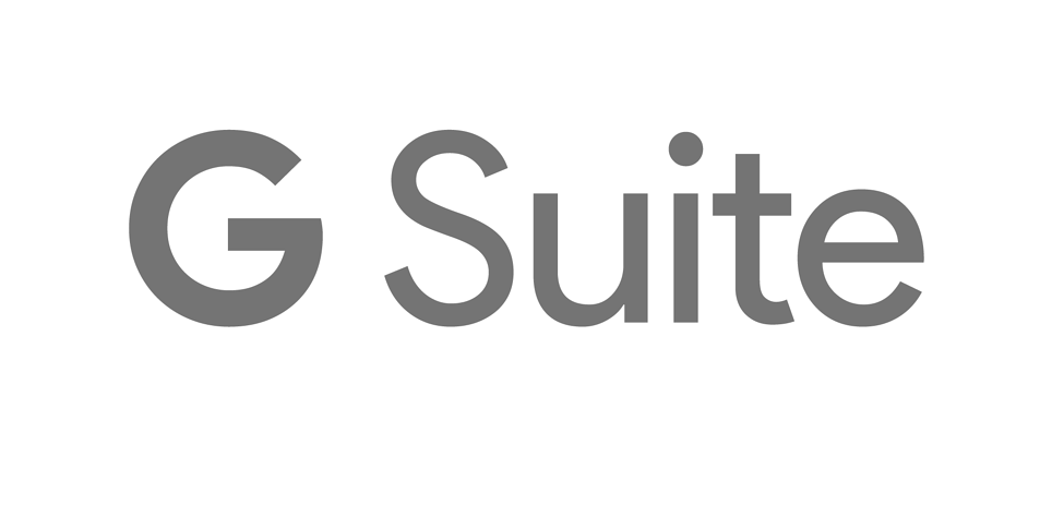g-suite-business-logo.png