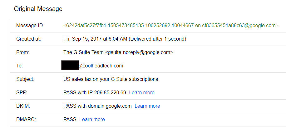 g-suite-tax.png