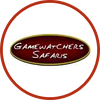 gamewatchers__large
