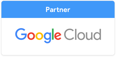Coolhead Tech is a Google Cloud Partner