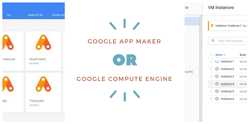 google-app-maker-or-google-cloud-platform.png