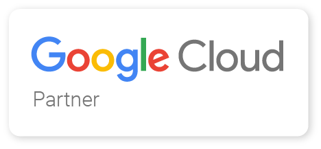 google-cloud-partner.png