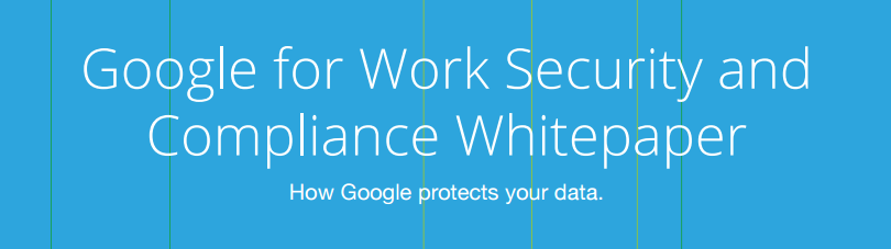 google-for-work-security-compliance-white-paper.png