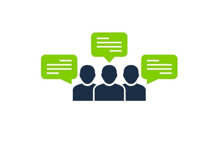 group-testimonial-logo-icon-design-vector-22947303-1