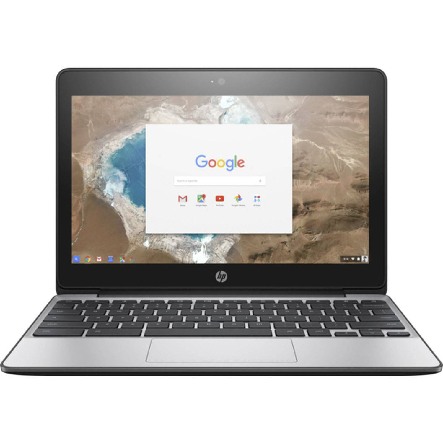 hp-chromebook-11.jpeg