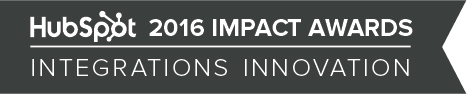innovations-integration-impact-award.png