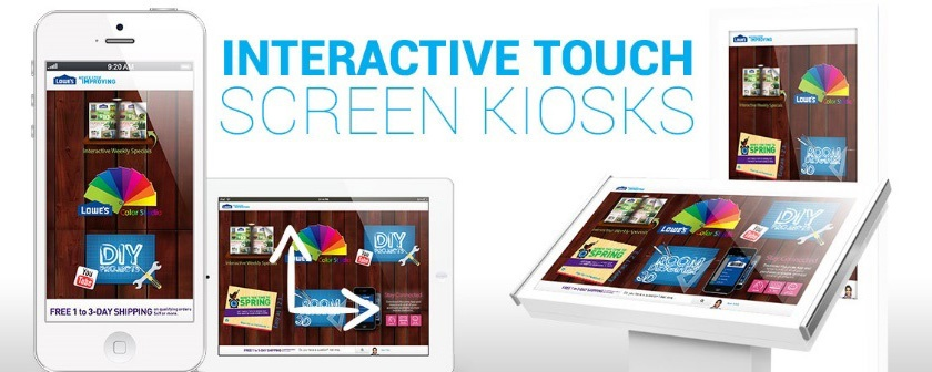 interactive-touch-chrome-kiosk.jpg