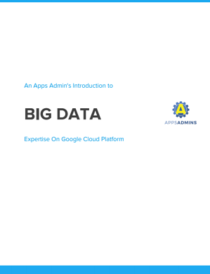 introduction-big-data-google-cloud