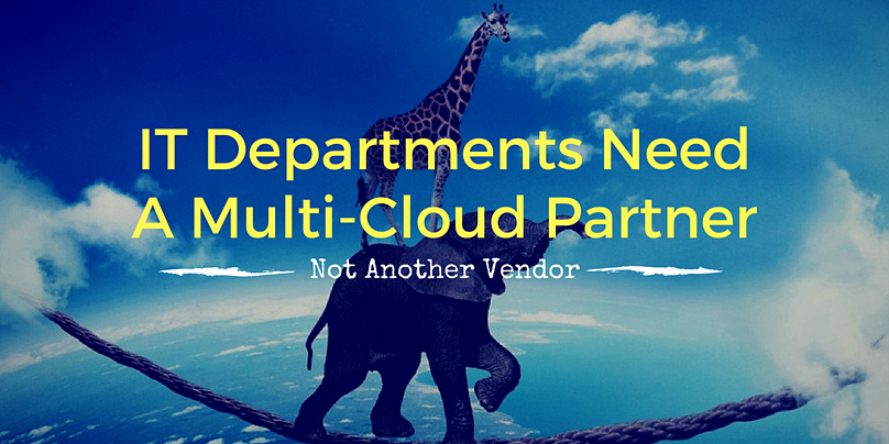 multi-cloud-partner-in-not-it-vendor.png