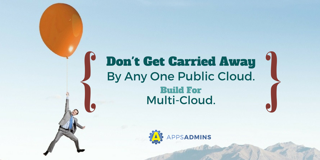 multi-cloud-strategy-by-apps-admins.png