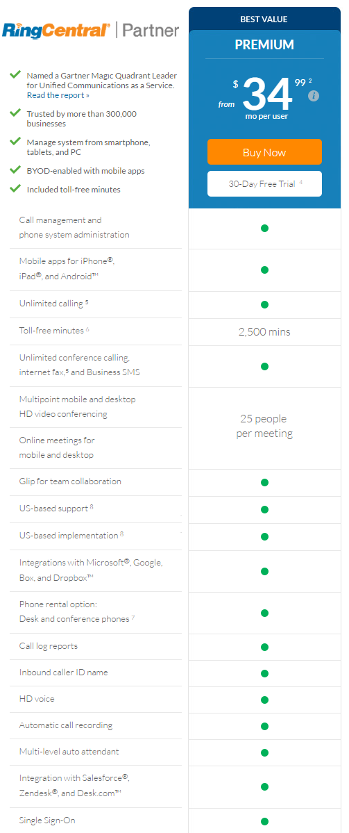 ringcentral-most-popular-features.png