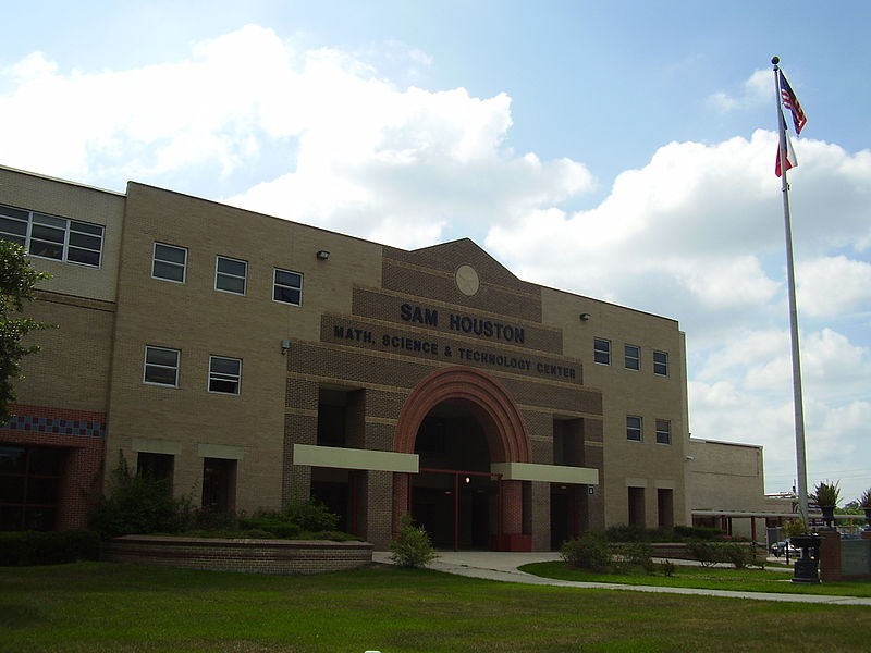 sam-houston-high-school.jpg