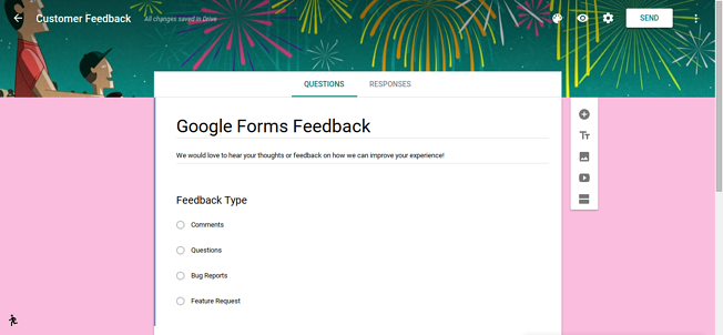 screenshot-new-google-forms.png