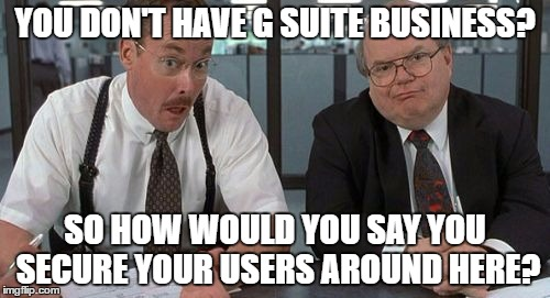 the-bobs-upgrade-to-gsuite-business.jpg
