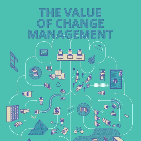 the-value-of-change-management.jpg
