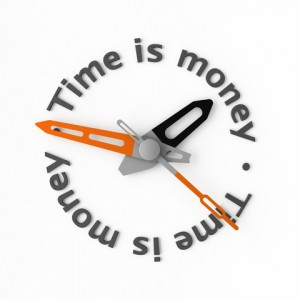 time-is-money-300x300.jpg
