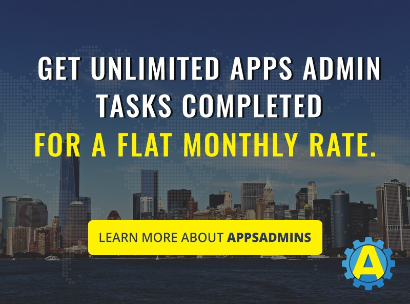 unlimited-apps-admins.jpg