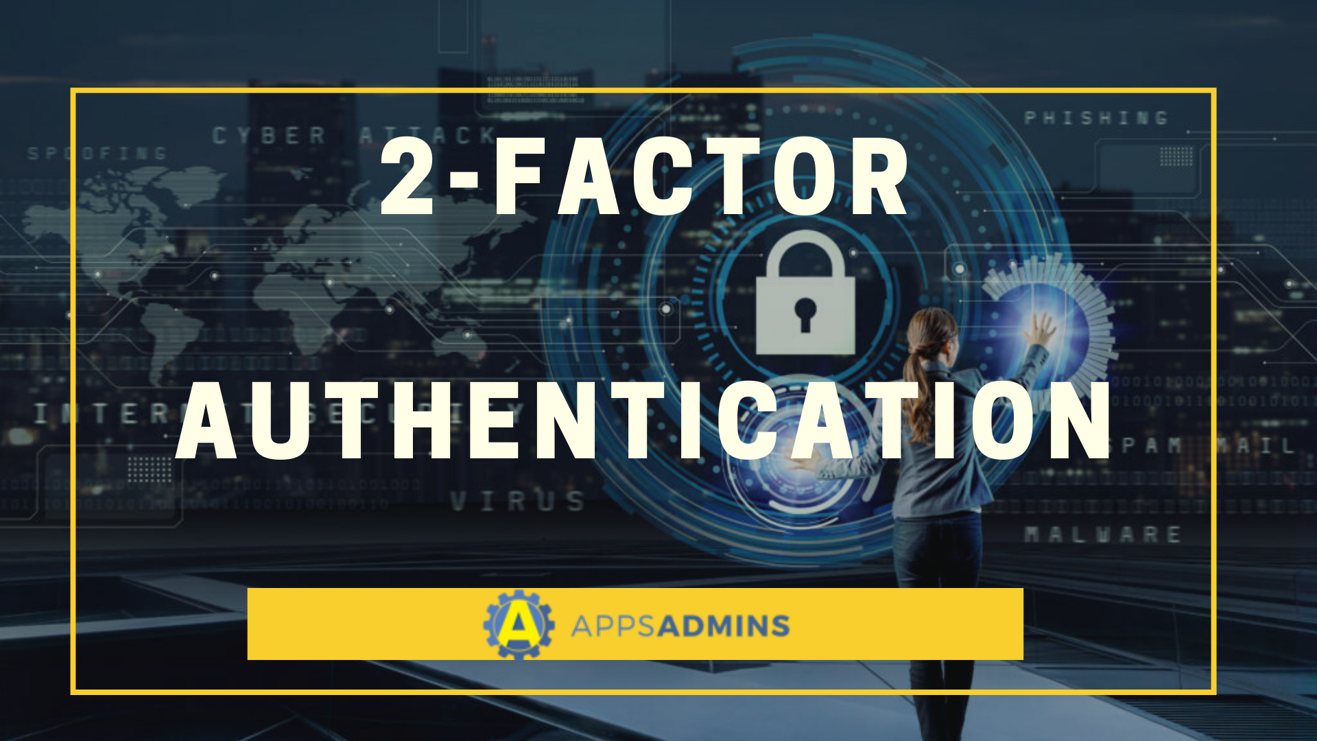 2_Factor_Authentication