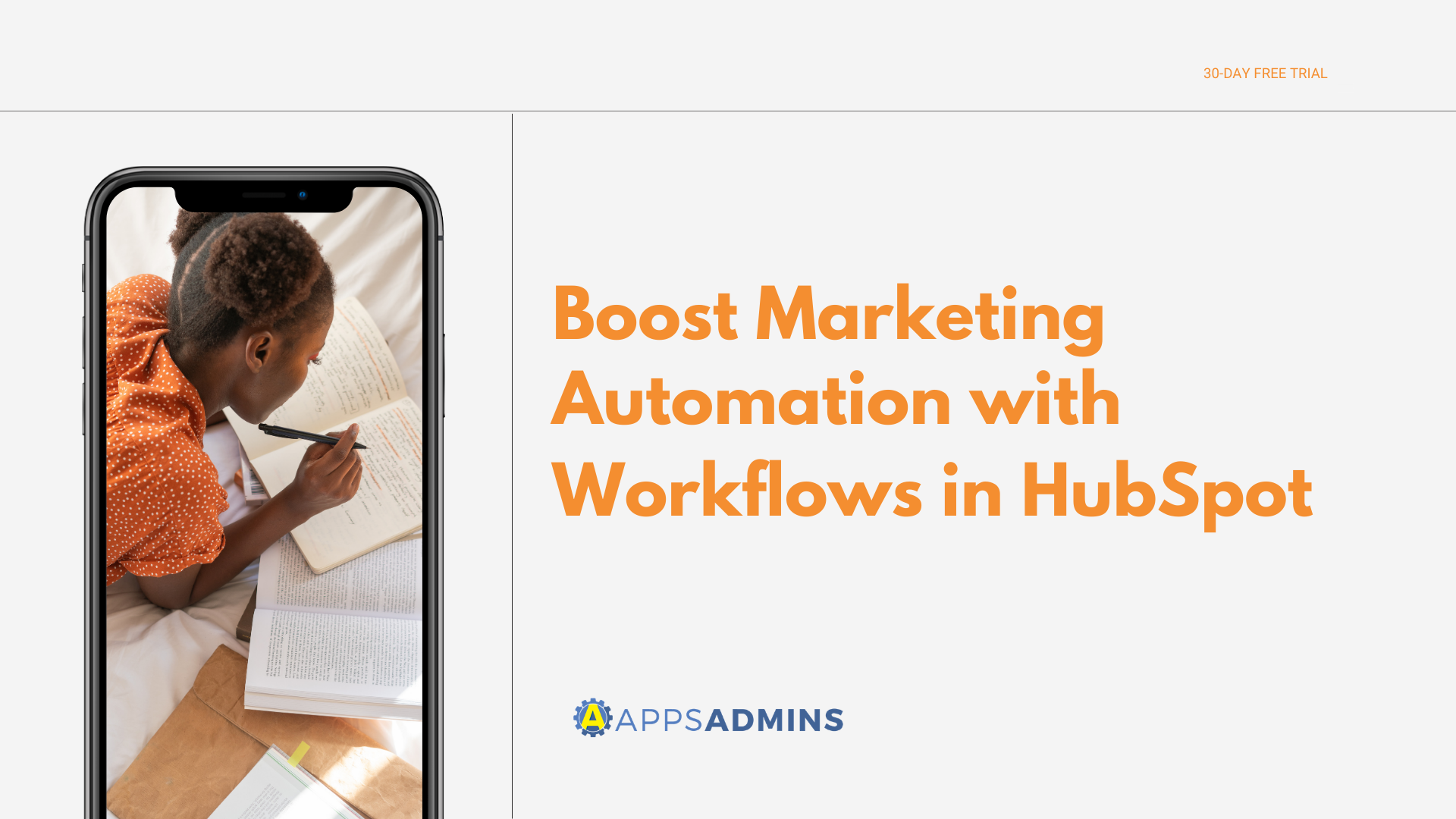 hubspot-workflows-header.jpg