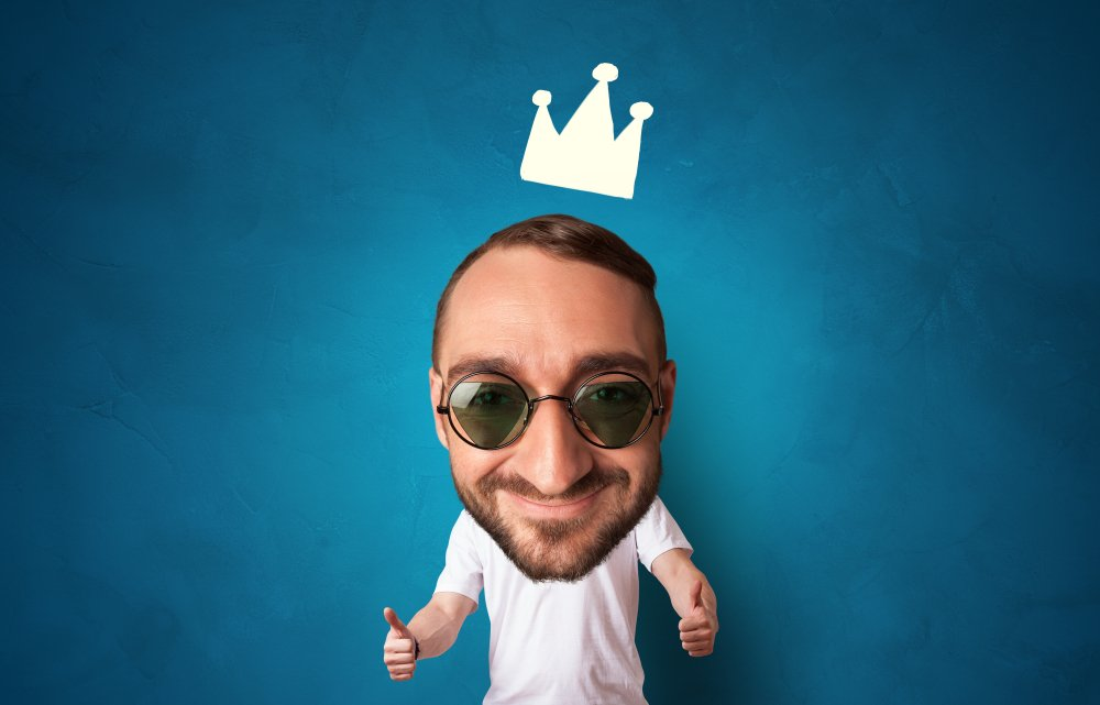 G Suite Small Business King