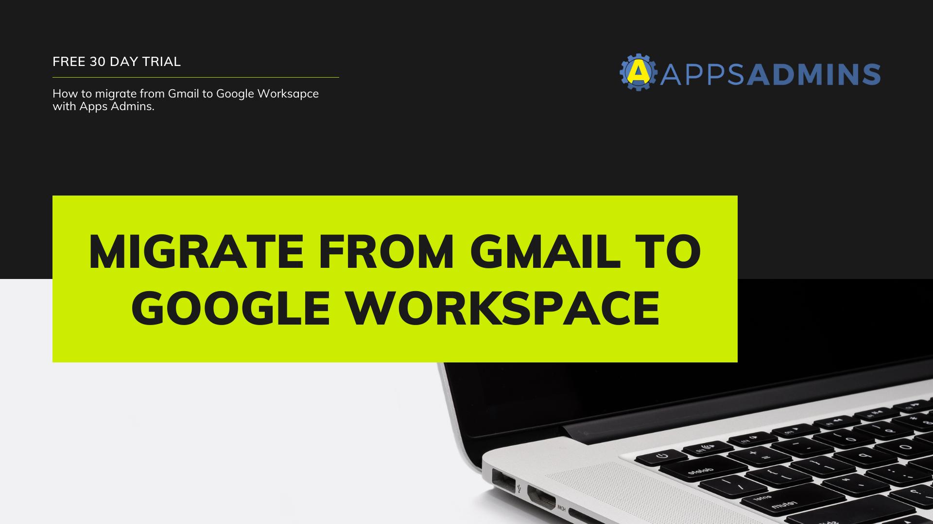 Migration_Gmail_G Suite
