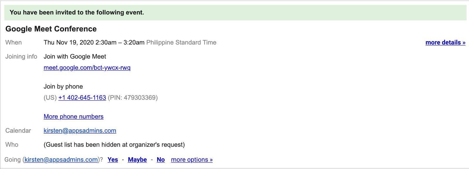 Google_Meet_AppsAdmin