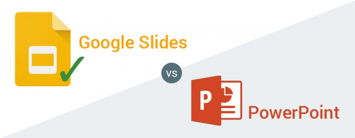 GoogleSlides_vs_powerpoint