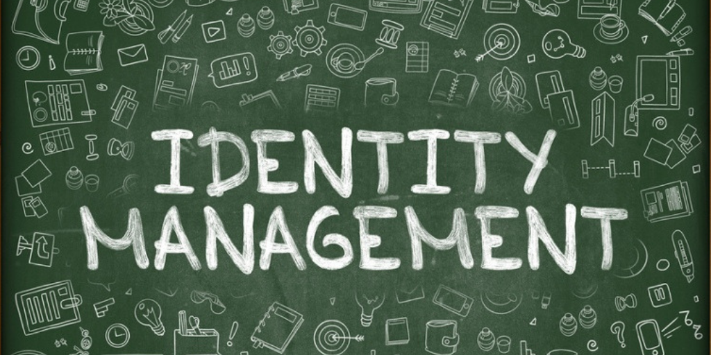 Simplifying Identity and Access Management with Google