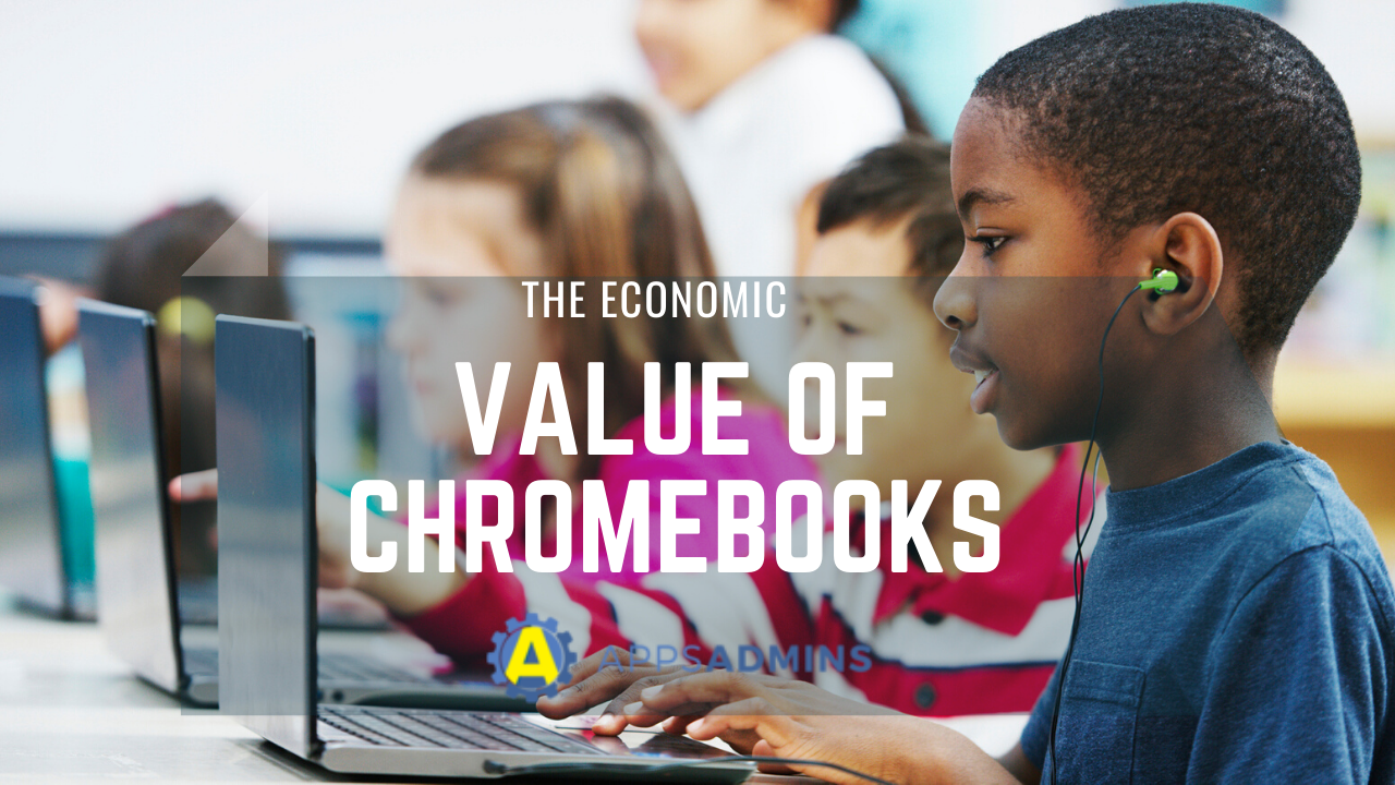 Economic_Value_Chromebooks