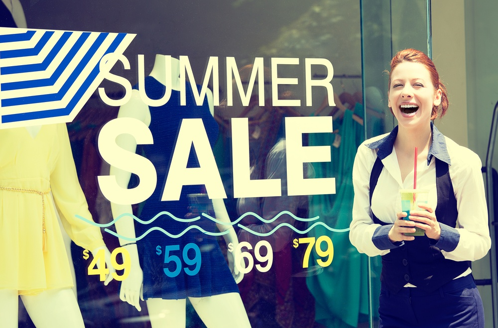 G Suite Promo Codes for August Summer Sale