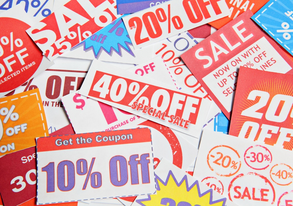 Stack of coupons-1.jpeg