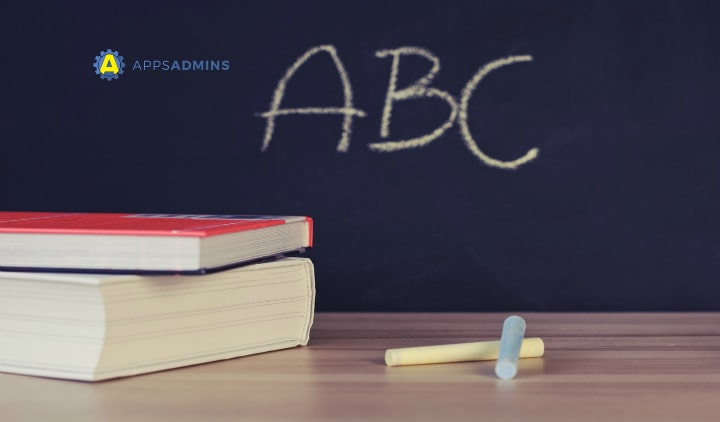 abc-alphabet-blackboard-min (1)