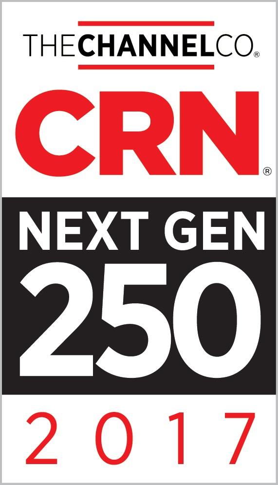 7 Austin Tech Companies Recognized on CRN's 2017 Next-Gen 250 List