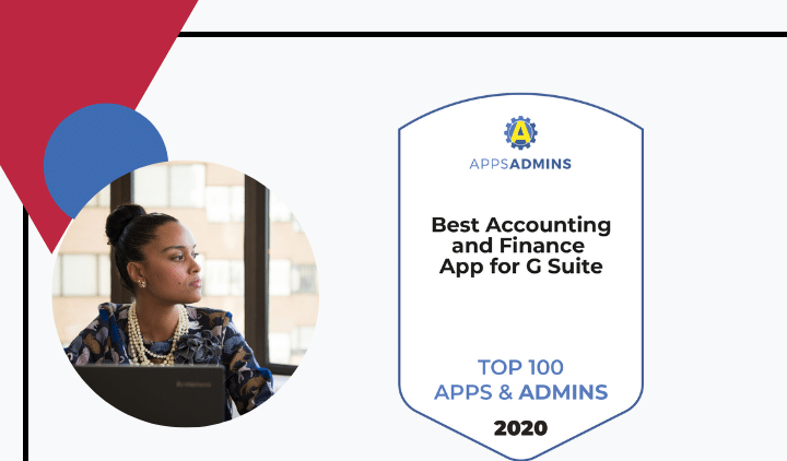 best-accounting-or-finance-app-for-g-suite