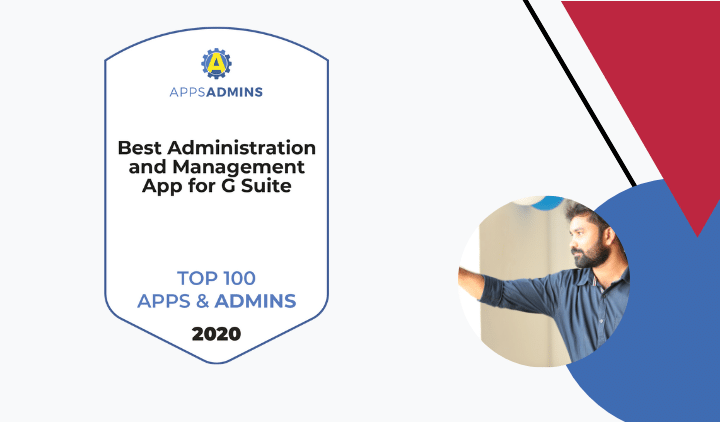 best-admin-management-app-for-g-suite