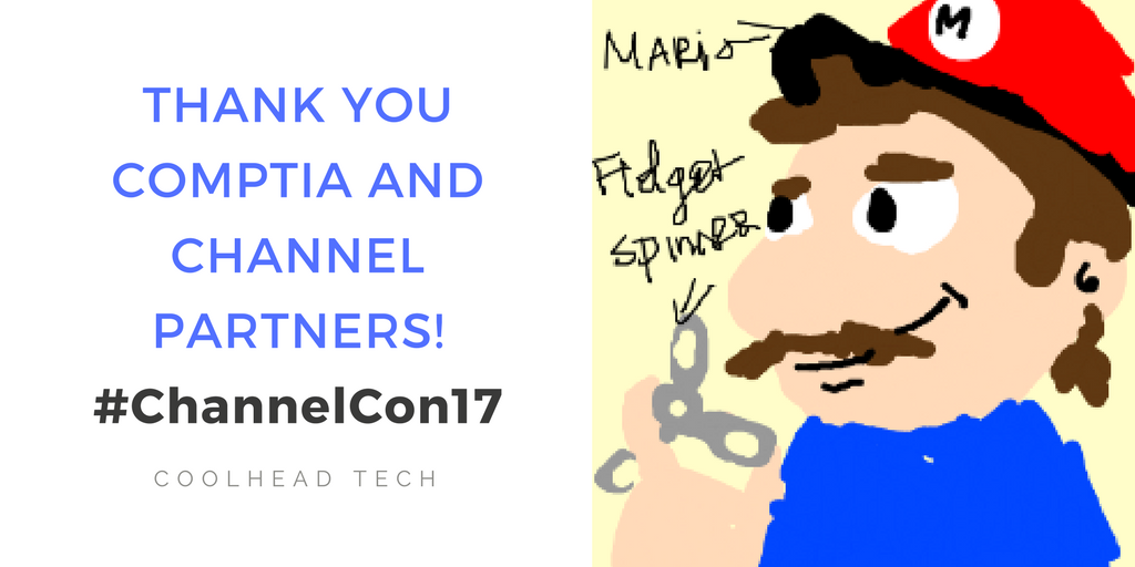 channelcon-thanks.png