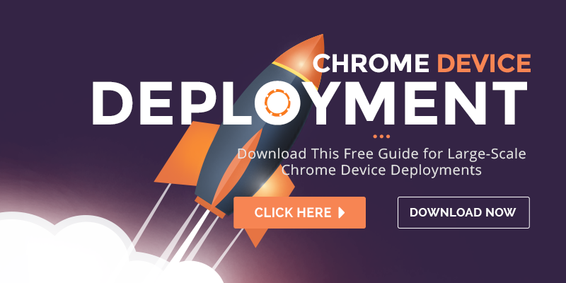 chrome-device-deployment-guide-1.png