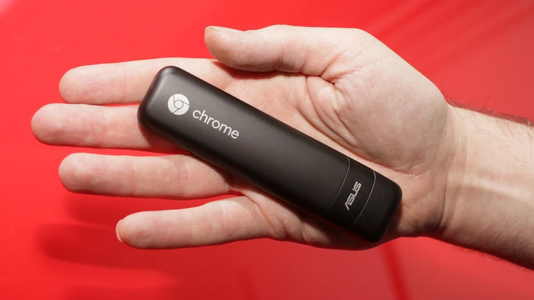chromebit-in-hand.jpg
