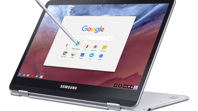 chromebooks-for-enterprise