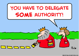 delegate-authority-in-gsuite.png