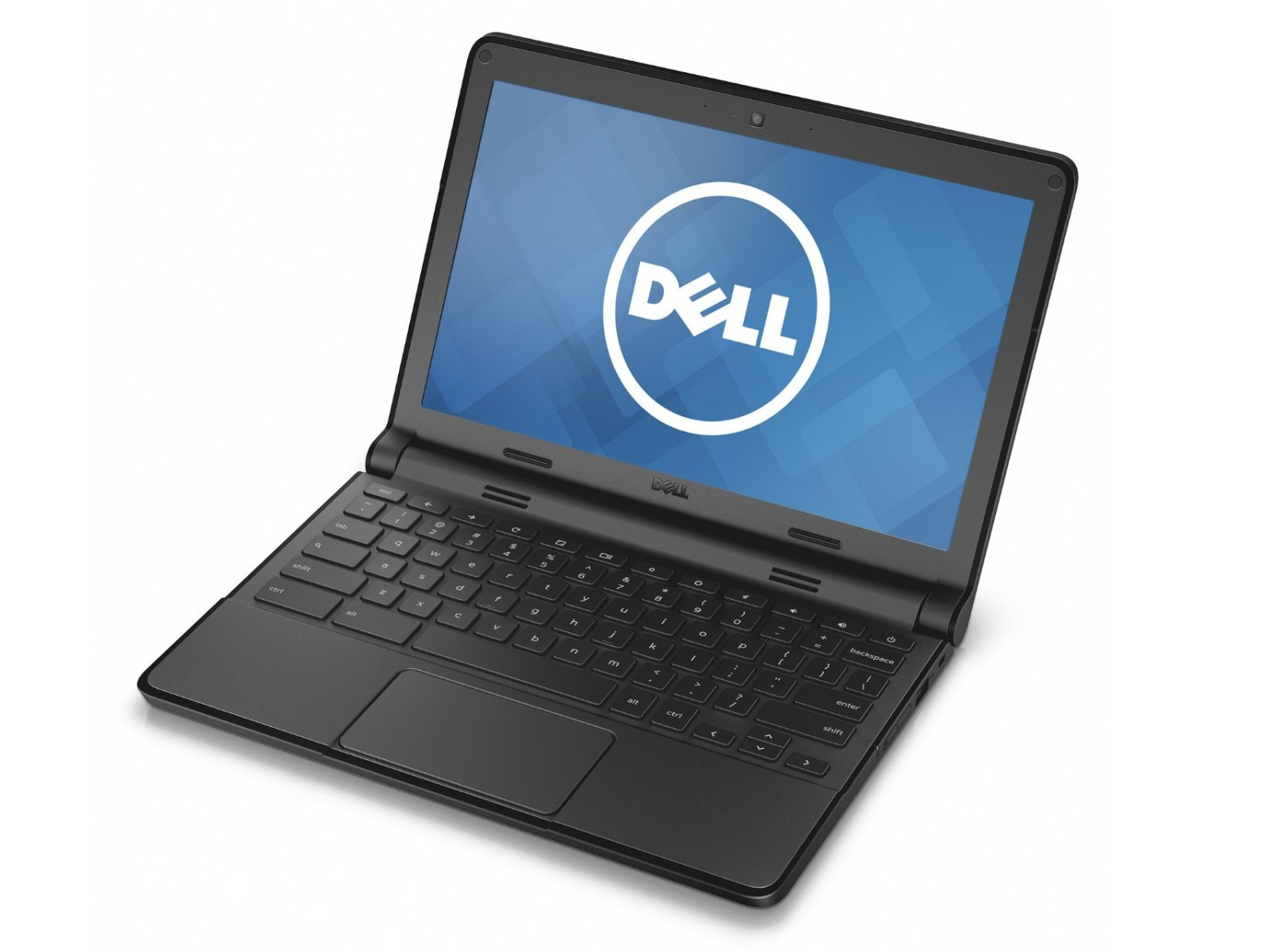 dell-chromebook-11-2.jpg