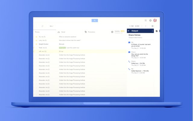 dialpad-screenshot-g-suite