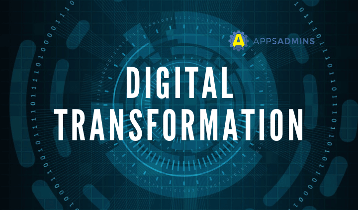 digital-transformation-with-logo-compressor