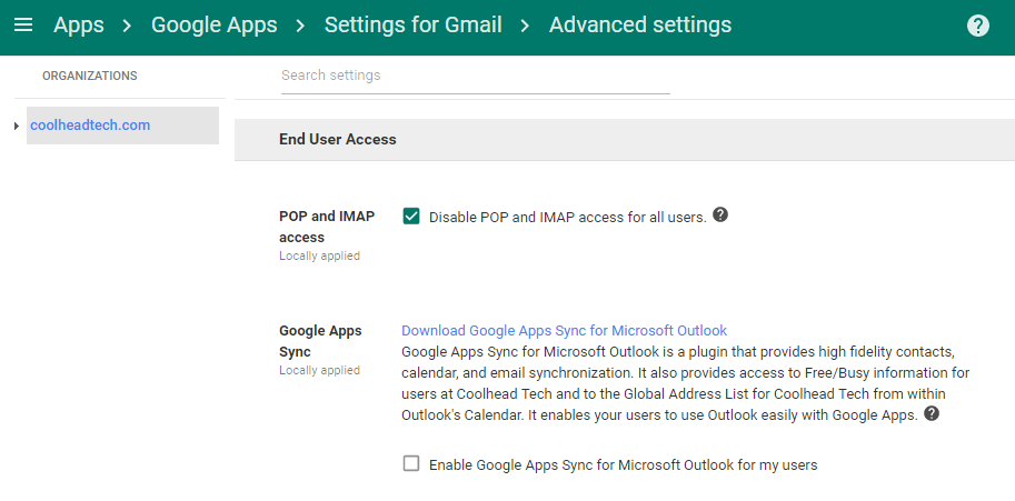 disable-imap-pop-in-google-apps.png