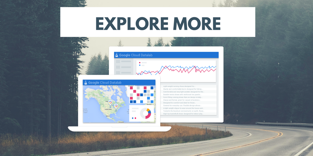 explore-more-with-google-datalab