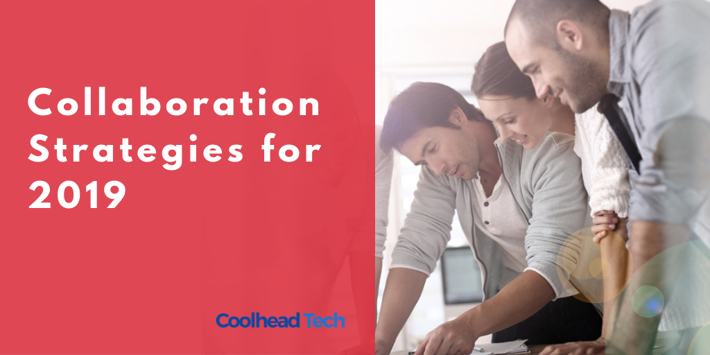 Intermittent Collaboration and G-Suite: What You Need to Know