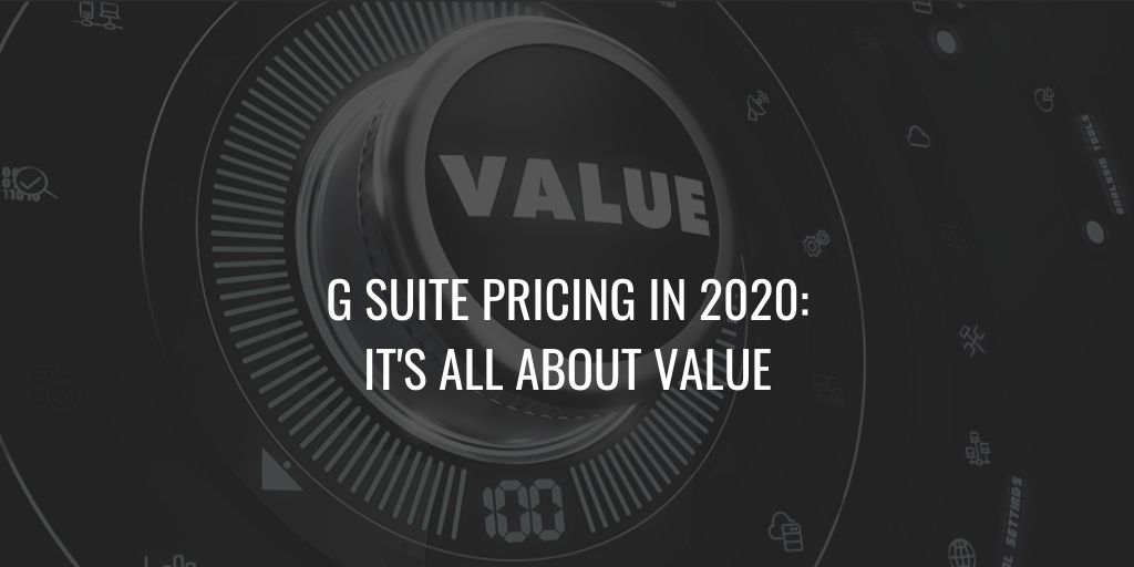 g-suite-pricing-value