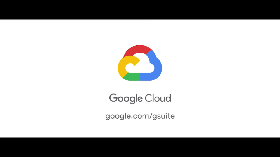 g-suite-video-intro